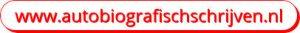 autobiografischschrijven.nl